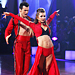 Audrina Partridge Keeping Busy After DWTS
