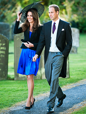 102710-kate-william-300.jpg