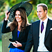 Royal Wedding Watch: When Will Prince William & Kate Middleton Get Engaged?