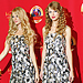 Taylor Swift Unveils Her Wax Figure