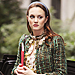 Gossip Girl: Get the Head-to-Toe Designer Details