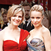 Rachel McAdams's Beauty Secrets Revealed!