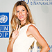 Gisele Bundchen Has No Plans to Retire...Ever
