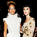 Rihanna Regrets Missing Katy and Russell's Wedding, DWTS Hair Accessories, and More