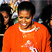 Michelle Obama&#039;s Jewelry Transformation 