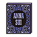 Anna Sui Dishes on Her New Book!