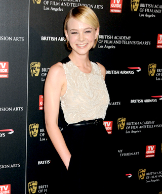 110510-bafta-lead-320.jpg