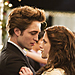 Is This Bella's Zac Posen-Designed Twilight Wedding Dress?