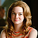 Copy Emma Stone's Flawless Makeup From The Help