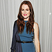 "Fun Look: Julianne Moore's ""2-in-1"" Dresses"