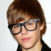 Justin Bieber to Launch Designer Fragrance