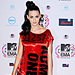The Best On and Off-Stage Fashion at the EMAs