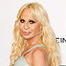 Donatella Versace Jokes About Her SNL Impersonation