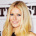 Watch Gwyneth Paltrow on Glee!