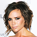 Will Victoria Beckham Open a Store in New York?