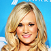 First Look: Go Behind the Scenes with Carrie Underwood & Olay
