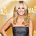 See Carrie Underwood&#039;s Eight CMA Outfits!