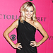 Score Malin Ackerman&#039;s Victoria&#039;s Secret Style for Under $100!