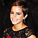 Emma Watson to Design with Alberta Ferretti