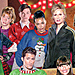 Glee's Christmas Card, Google to Launch E-Commerce?, and More!