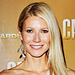 Gwyneth Paltrow's Single Diamond Earring at the CMA Awards!
