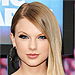 Is Taylor Swift Going Brunet? 