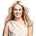 Our December Cover Girl is... Carrie Underwood!