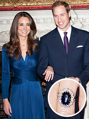 111610-kate-william-400.jpg