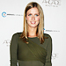 Nicky Hilton Gives Styling Advice on Her Favorite Holiday Dresses