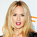 Breaking! Rachel Zoe Is Pregnant