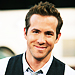 Ryan Reynolds is People's Sexiest Man Alive