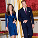 Kate Middleton and Prince William Set a Date!