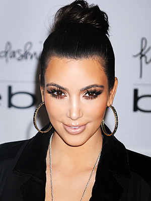 111810-kim-k-400.jpg