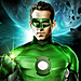 Ryan Reynolds's Green Lantern Trailer, Breaking Dawn's Bikini Scene, and More!