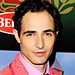 Zac Posen to Intern for Martha Stewart, Customize Your Prada Shades, and More!