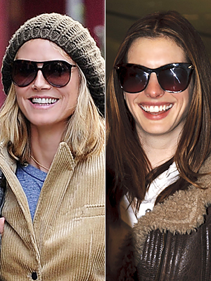 112210-elizabeth-and-James-sunglasses-300.jpg