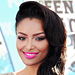Katerina Graham Dishes on Her Upcoming Album!