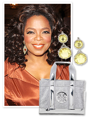 112210-oprah-favorite-things-300.jpg