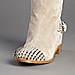Score Major Designer Shoes With Decades Two.1
