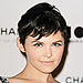 Ginnifer Goodwin on Playing a Bad Girl in Something Borrowed