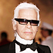 Karl Lagerfeld to Launch New Lower-Price Line!