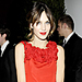 "It's Official! Alexa Chung is Fashion's ""It"" Girl!"