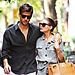 The 25 Most Stylish Celebrity Couples