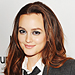 Leighton Meester: Bad Girls Get the Best Clothes