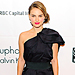Natalie Portman's Black Swan Workout Schedule