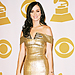 Award Season Kick-Off: Katy Perry at the Grammy Nominations