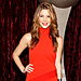 Ashley Greene to Host Fashion Forward