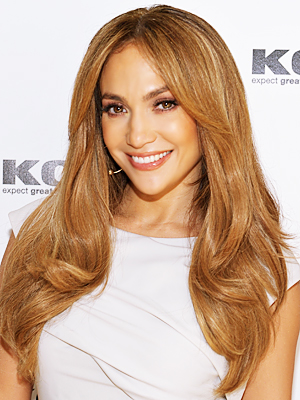 120310-jlo-300.jpg