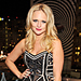 Who Will Miranda Lambert Wear to the Grammys?