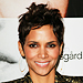 Sneak Peek: Halle Berry in Fashion Forward